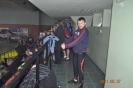 Mistrzostwa Gorzowa na ergometrach 2011r.