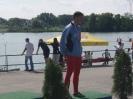 Mistrzostwa Polski Juniorów Bydgoszcz 2011r.