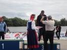Mistrzostwa Polski Juniorów Bydgoszcz 2012r.