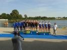Mistrzostwa Polski juniorów i OOM Bydgoszcz 2013r.