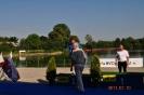 Mistrzostwa Polski Masters Bydgoszcz 2011r.