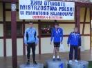 Mistrzostwa Polski w maratonie Ostróda 2010r.