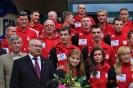Nominacje COS Wałcz 2011r.